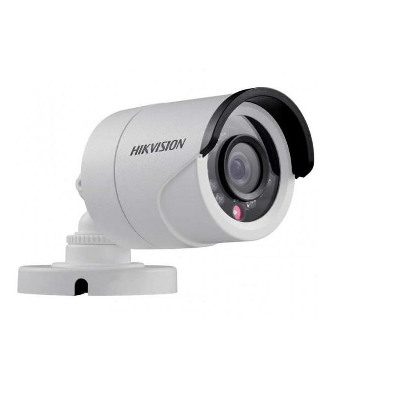 Camera supraveghere HikvisionBulletTurboHDDS-2CE16D0T-IRPF(3.6mm);HD1080